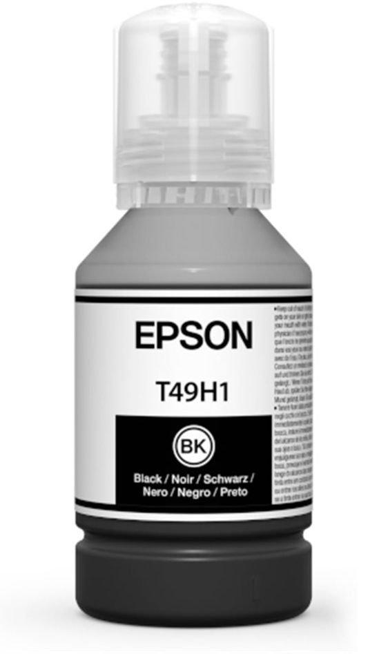Картридж Epson C13T49H100