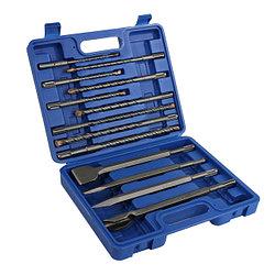 Ударный инструмент для перфораторов
