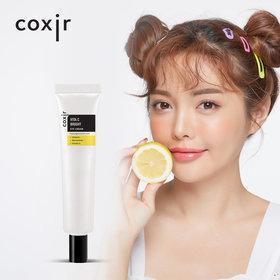 Крем для кожи вокруг глаз Coxir Vita C Bright Eye Cream, фото 2