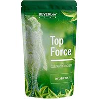 Top Force Снижения веса и лечения сахарного диабета