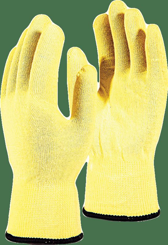 Перчатки для защиты от порезов в Алматы