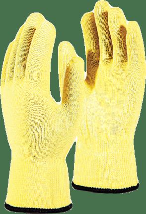 Перчатки для защиты от порезов в Алматы, фото 2