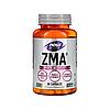 ZMA Now - ZMA, 90 капсул