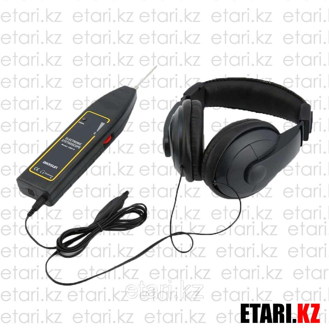 Allsun EM410