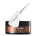 Салфетки от черныx точек Pore Control Blackhead Off Sheet Ciracle, фото 2