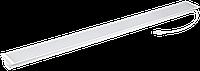 Светильник светодиодный линейный 36Вт LDCK-0-1201-36-4000-K01