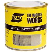 Антиспатер Паста ESAB Spatter shield (банка 250мл) 0700013017(снято с производства)