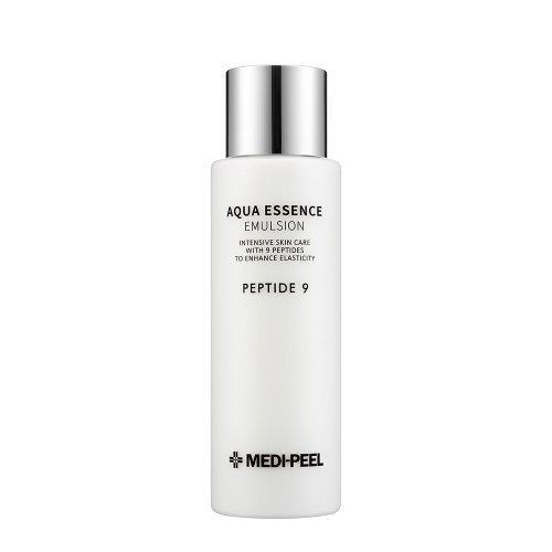 Увлажняющая эмульсия на основе пептидов MEDI-PEEL Aqua essence emulsion