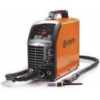 Аппарат сварочный MasterTig LT 250_KEMPPI 6115100