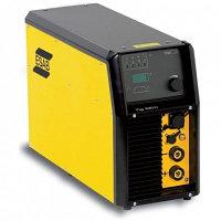 Аппарат сварочный Origo Tig 3001i TA24  ESAB_0459745885