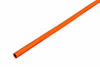 Рукав пропан GWPB-PB 8х3,5 мм (50 м)_GCE 272321009136