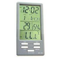 DC-802 Термометр