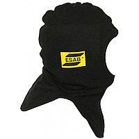 Защита головы ESAB Balaclava 0700010269