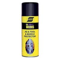 Защита инструмента и приспособлений от прилипания брызг Esab Jig & Tool protection 0700013016