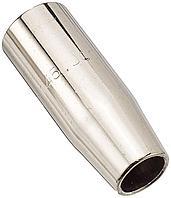 Сопло медное для горелки MB GRIP 26 KD 145.0051
