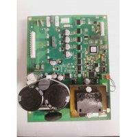 Плата печатная двигателя насоса для HPR260 Hypertherm_141027