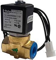 Клапан электромагнитный для HPR Hypertherm_229229