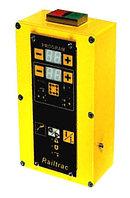 Трансформатор для Railtrac- 0457467880