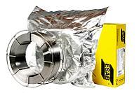Проволока порошковая ESAB FILARC PZ6113S 1.2mm 16kg