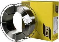 Проволока порошковая ESAB OK Tubrod 14.05 1.2mm 16kg