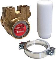 Комплект насоса охлаждающей жидкости Hypertherm_228171