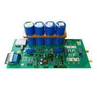 Комплект электродвигателя насоса MaxPro200 Hypertherm_428039