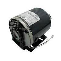 Комплект электродвигателя насоса охлаждающей жидкости Hypertherm_128385