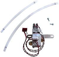 Электромагнитный воздушный регулирующий клапан для PMX65/85/105/125 Hypertherm_228687