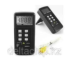 DM6801A Термометр