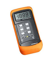 DM6802B Термометр