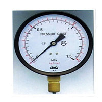 Манометр давления MS-1115(5 kPa )