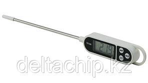 KT-300 Термометр