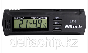 LT-2 Термометр