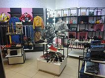 "Магазин женской одежды бутик ""Mommi fashion"""