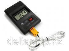 TM-902C Термометр