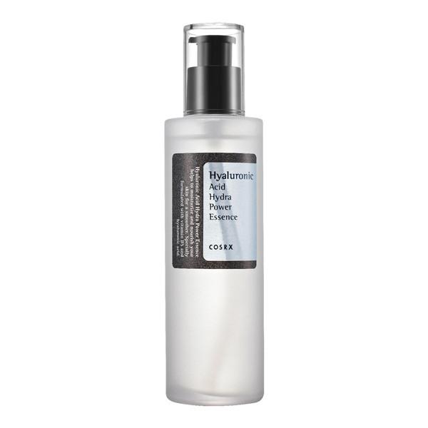 Эссенция для лица с гиалуроновой кислотой CosRX Hyaluronic Acid Hydra Power Essence