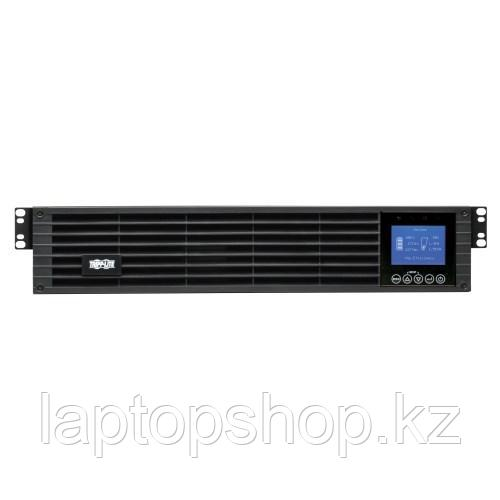 Источник бесперебойного питания UPS TrippLite, SUINT 3000  LCD2U