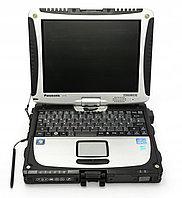 Toughbook CF-19 MK-6 (A)