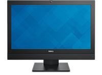 AIO DELL Optiplex 3240