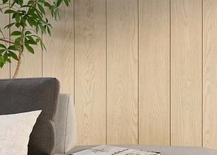 Панели МДФ стеновые Latat ,Woodcraft