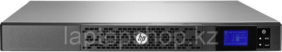 Источник бесперебойного питания, UPS HP Enterprise, R1500 INTL
