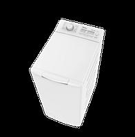 Стиральная машина с вертикальной загрузкой MIDEA MFE65-T1212