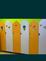 Детская мебель для дошкольного учреждения и садиков, фото 1