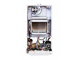Настенный газовый котел Baxi, ECO Nova 24F, фото 2