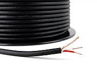 Кабель микрофонный , сигнальный кабель YUWEI
