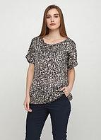 Soyaconcept Женская блуза
