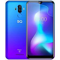 Смартфон BQ-6042L Magic E (Ultra Violet)