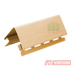Наружный угол Vinylon (ваниль)