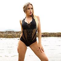 Сексуальный купальник, размер М, фото 2