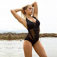 Сексуальный купальник, размер М, фото 4